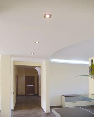 fixer du lambris pvc au plafond rueil malmaison travaux renovation appartement prix materiau. Black Bedroom Furniture Sets. Home Design Ideas