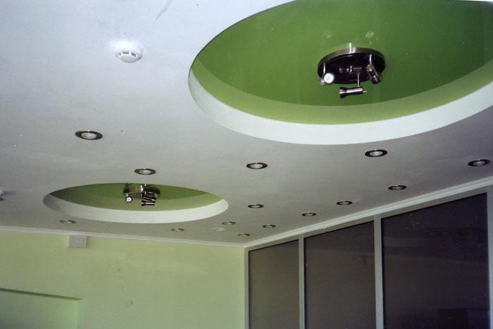 Дизайн кухни 5 кв.м с холодильником фото